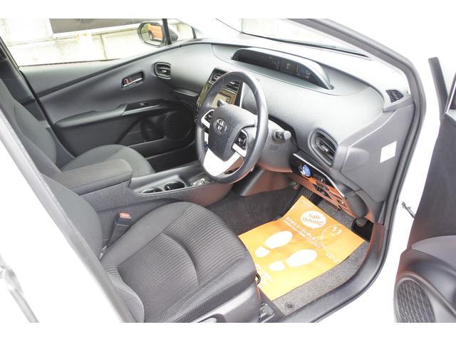 S 4WD 中古スタットレス付 ナビ Bluetoothオーディオ 地デジ ETC トヨタセーフティセンス レーダークルーズ 寒冷地 スマートキー LEDヘッドライト レーンキープ オートライト(11枚目)