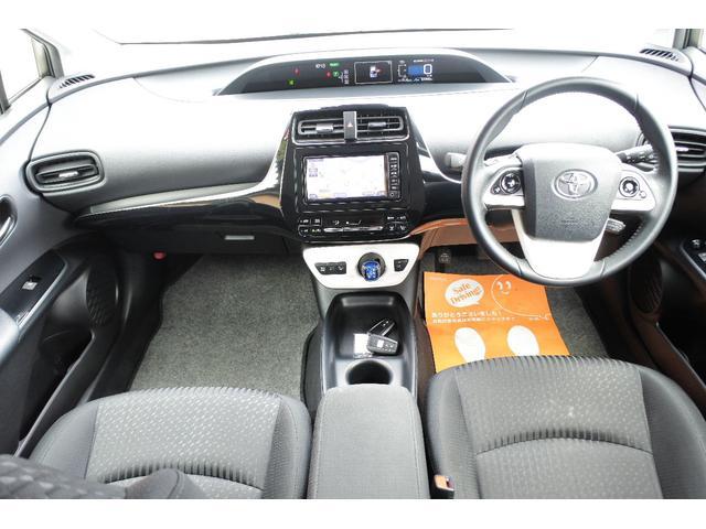 S 4WD 中古スタットレス付 ナビ Bluetoothオーディオ 地デジ ETC トヨタセーフティセンス レーダークルーズ 寒冷地 スマートキー LEDヘッドライト レーンキープ オートライト(13枚目)