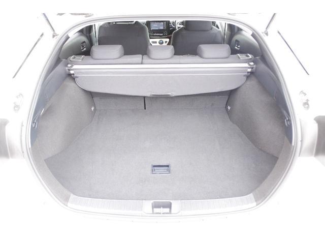 S 4WD 中古スタットレス付 ナビ Bluetoothオーディオ 地デジ ETC トヨタセーフティセンス レーダークルーズ 寒冷地 スマートキー LEDヘッドライト レーンキープ オートライト(19枚目)