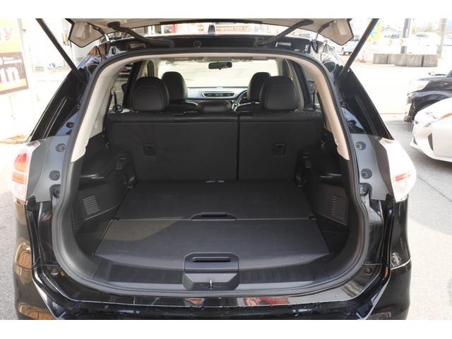 20X 4WD LEDヘッドライト オートライト スマートキー ナビ フルセグ Bluetoothオーディオ バックカメラ ミラーヒーター ETC シートヒーター(10枚目)