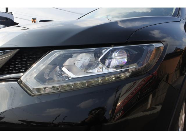 20X 4WD LEDヘッドライト オートライト スマートキー ナビ フルセグ Bluetoothオーディオ バックカメラ ミラーヒーター ETC シートヒーター(12枚目)