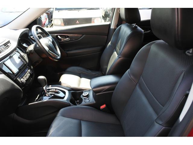 20X エマージェンシーブレーキパッケージ 切り替え4WD ナビ TV シートヒーター バックモニター ETC アイドリングストップ ミラーヒーター デュアルエアコン(22枚目)