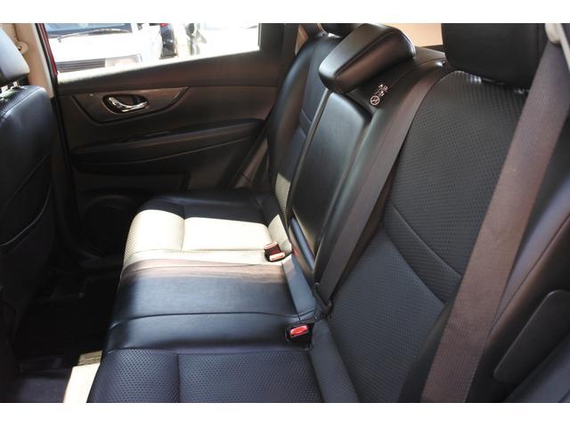 20X エマージェンシーブレーキパッケージ 切り替え4WD ナビ TV シートヒーター バックモニター ETC アイドリングストップ ミラーヒーター デュアルエアコン(24枚目)