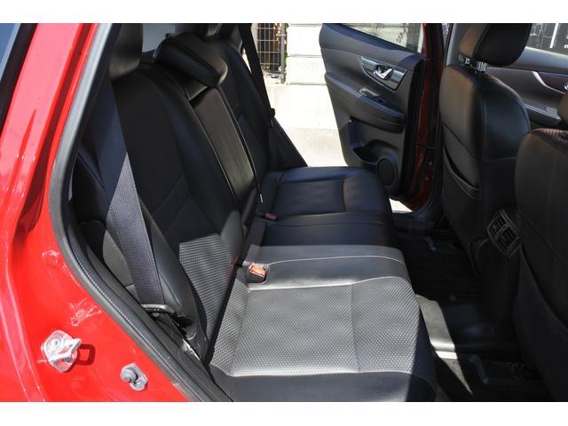 20X エマージェンシーブレーキパッケージ 切り替え4WD ナビ TV シートヒーター バックモニター ETC アイドリングストップ ミラーヒーター デュアルエアコン(25枚目)