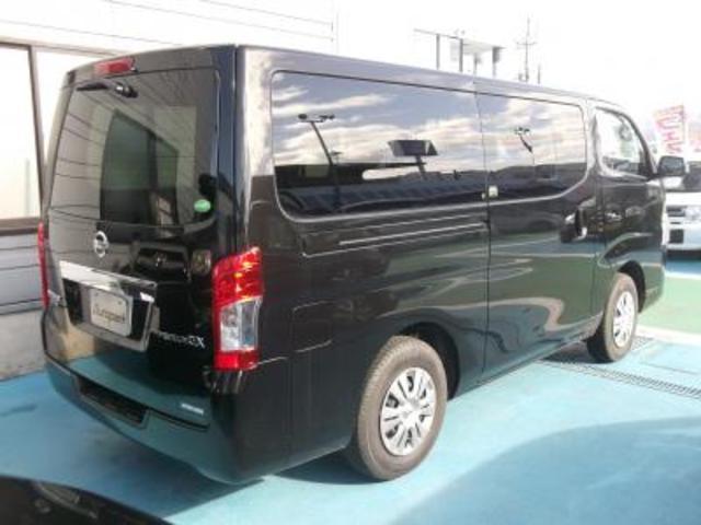 「日産」「NV350キャラバン」「その他」「新潟県」の中古車3