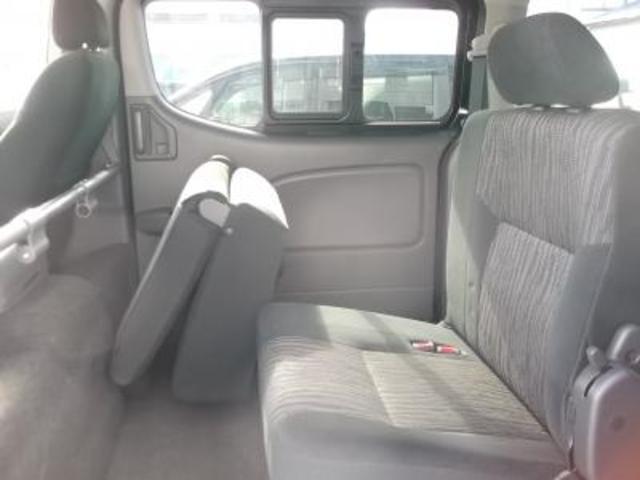 「日産」「NV350キャラバン」「その他」「新潟県」の中古車5