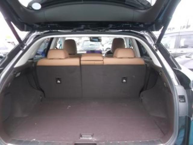 「レクサス」「RX」「SUV・クロカン」「新潟県」の中古車7