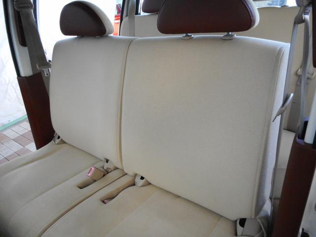 トヨタ WiLL Vi ベースグレード 社外アルミ ベンチシート キーレス
