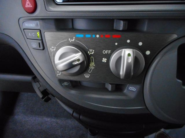 トヨタ シエンタ Xリミテッド 後期型 ワンオーナー HDDナビ