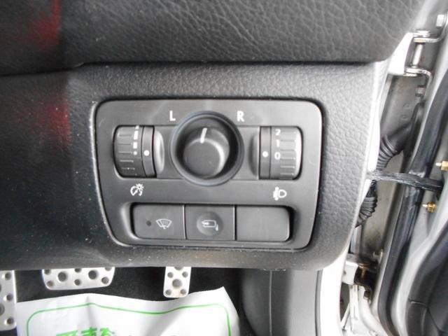 2.5i 4WD DVDナビ 純正アルミ(18枚目)