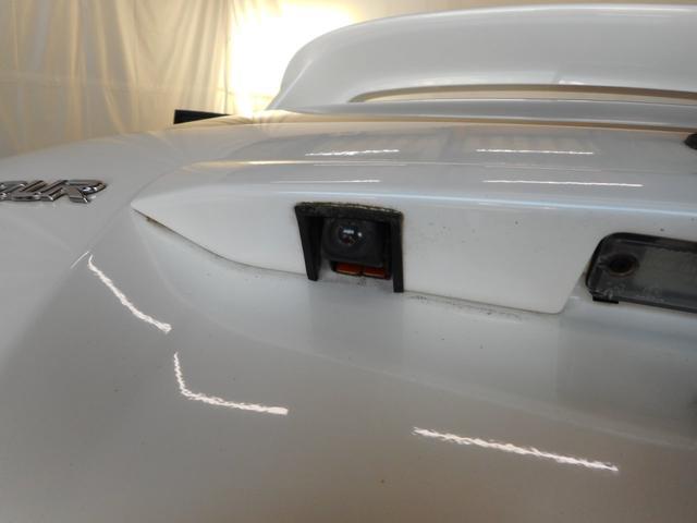 トヨタ クルーガーL 2.4S FOUR 4WD HDDナビ フルセグ