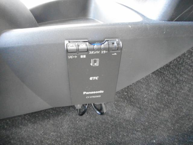 トヨタ ヴィッツ RS 5MT DVDナビ ETC