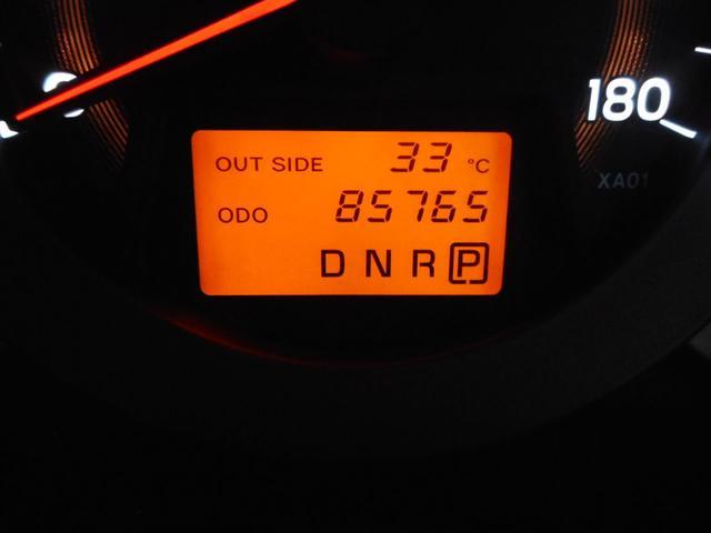 トヨタ ヴァンガード 240S 4WD HDDナビ フルセグ