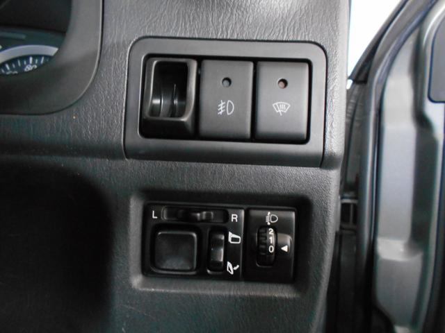 ランドベンチャー 4WD SDナビ 地デジ(19枚目)
