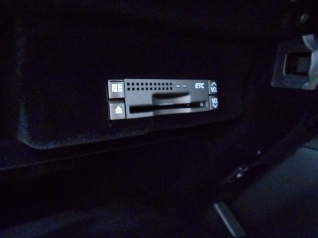 レクサス GS GS350 バージョンI HDDナビ 社外アルミ ETC
