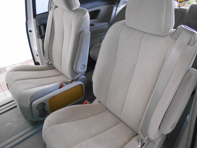 トヨタ エスティマ 2.4アエラス Gエディション HDDナビ フルセグ ETC
