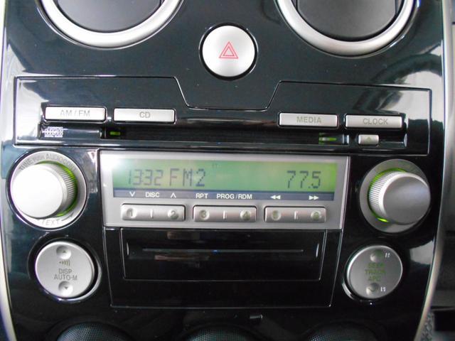 C スマートキー ETC 純正オーディオ(15枚目)
