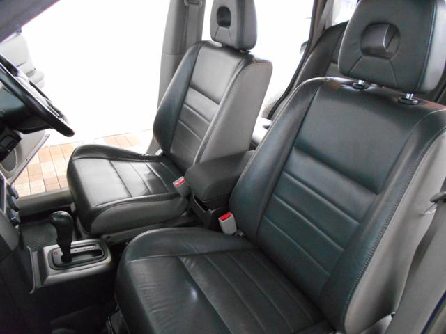 Xtt 4WD 新品アルミホイール BFグッドリッチタイヤ(9枚目)