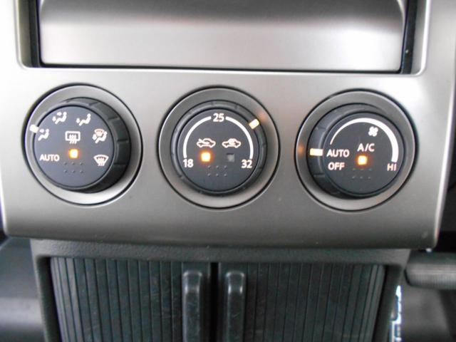 Xtt 4WD 新品アルミホイール BFグッドリッチタイヤ(15枚目)