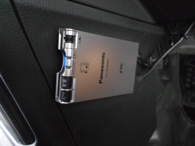 Xtt 4WD 新品アルミホイール BFグッドリッチタイヤ(17枚目)