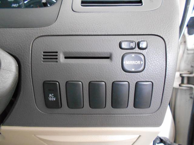 AX HDDナビ フルセグ バックカメラ(19枚目)