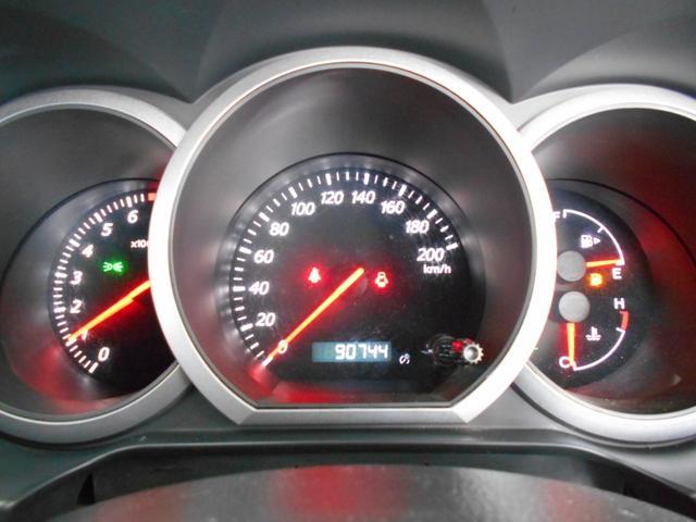 2.0サロモンリミテッド 4WD ワンオーナー サンルーフ(15枚目)