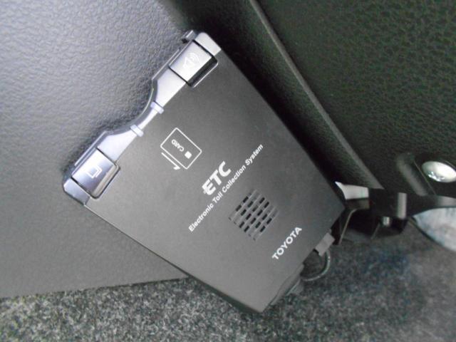 2.0XG 関東仕入れ 4WD HDDナビ(18枚目)