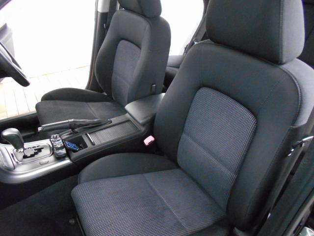 2.5i Sスタイル 4WD HIDライト ナビ ETC(9枚目)