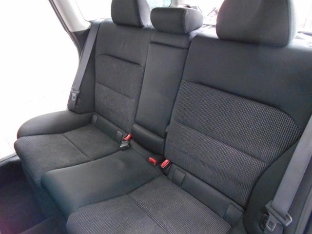 2.5i Sスタイル 4WD HIDライト ナビ ETC(10枚目)
