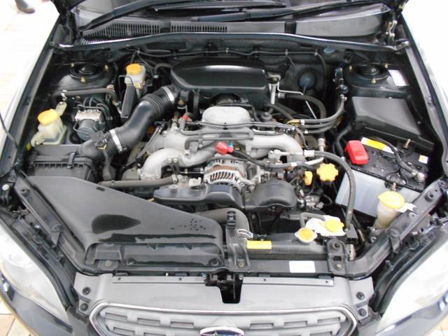 2.5i Sスタイル 4WD HIDライト ナビ ETC(20枚目)