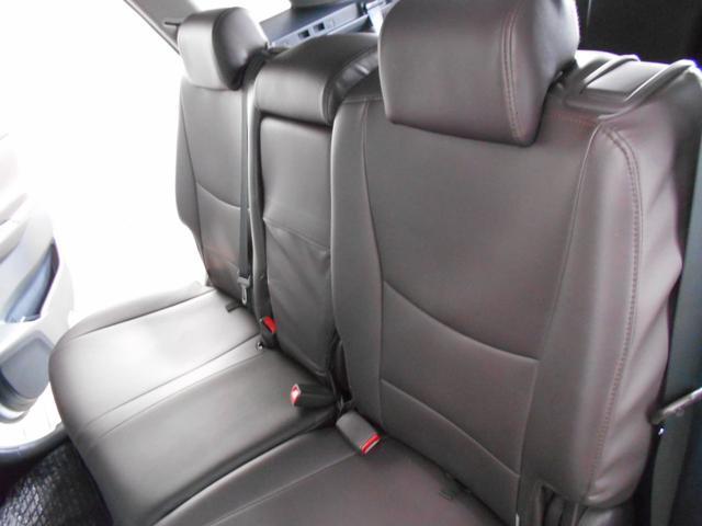 240 4WD HDDナビ フルセグ(10枚目)