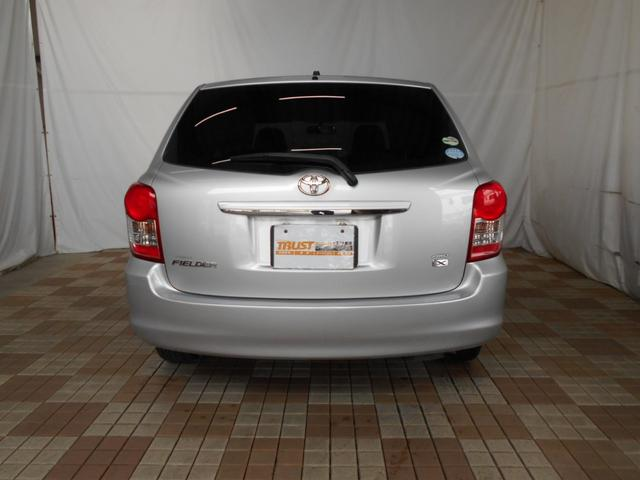 1.5X 4WD ナビ 地デジ ETC(6枚目)