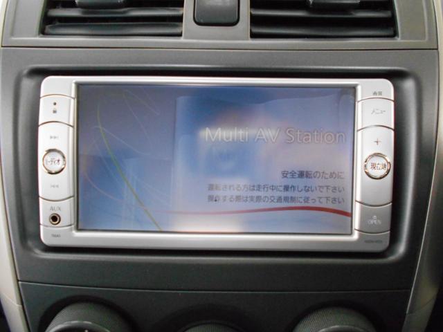 1.5X 4WD ナビ 地デジ ETC(15枚目)