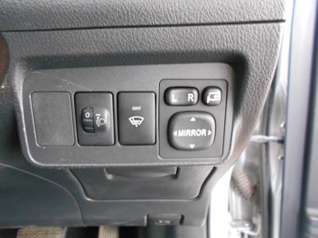 1.5X 4WD ナビ 地デジ ETC(19枚目)