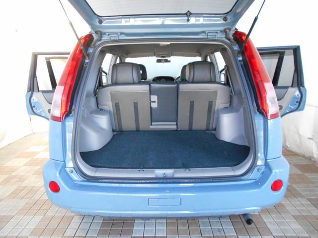Xtt 4WD 新品アルミ BFグッドリッチブロックタイヤ(11枚目)
