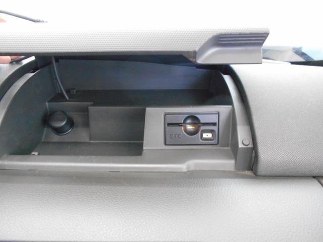 Xtt 4WD 新品アルミ BFグッドリッチブロックタイヤ(18枚目)