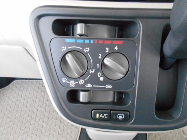 X S トヨタセーフティセンス ワンオーナー USBポート(16枚目)