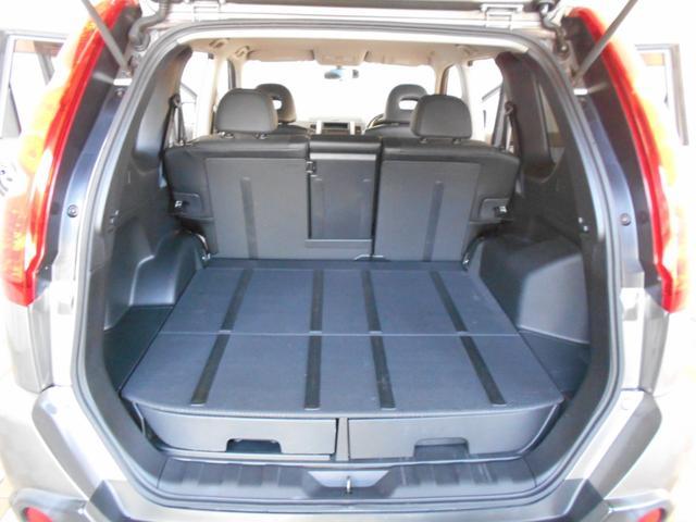 20X 4WD 6MT HDDナビ フルセグ ETC(11枚目)