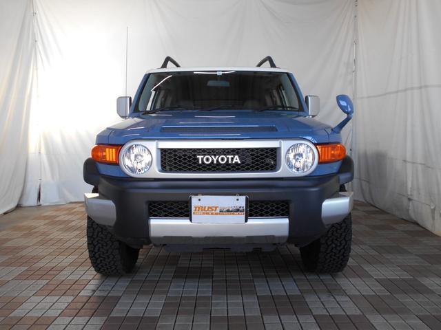 カラーパッケージ 4WD ルーフラック フルセグ(3枚目)