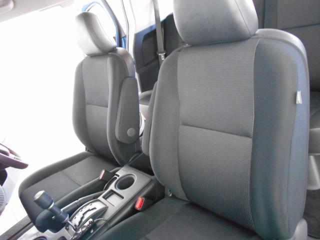 カラーパッケージ 4WD ルーフラック フルセグ(9枚目)