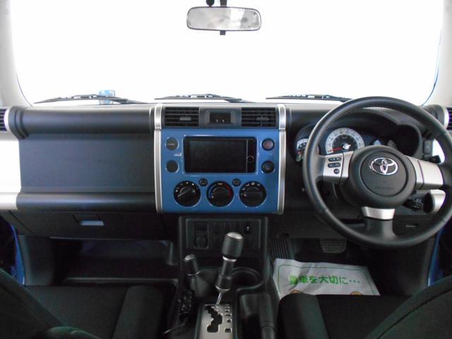 カラーパッケージ 4WD ルーフラック フルセグ(14枚目)
