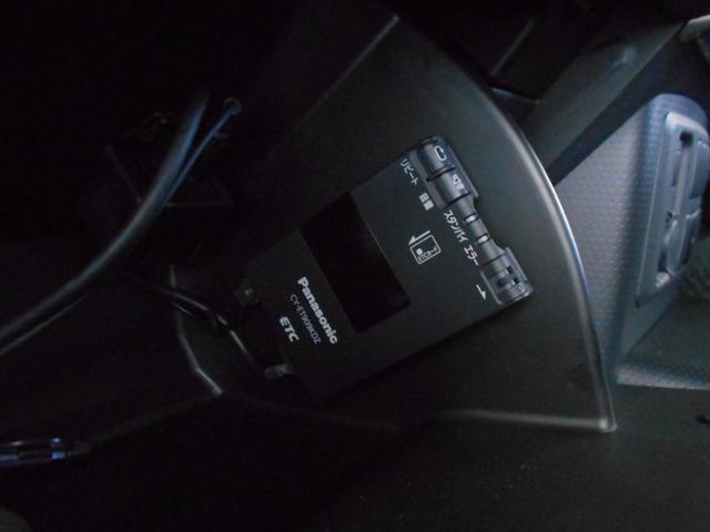 カラーパッケージ 4WD ルーフラック フルセグ(19枚目)