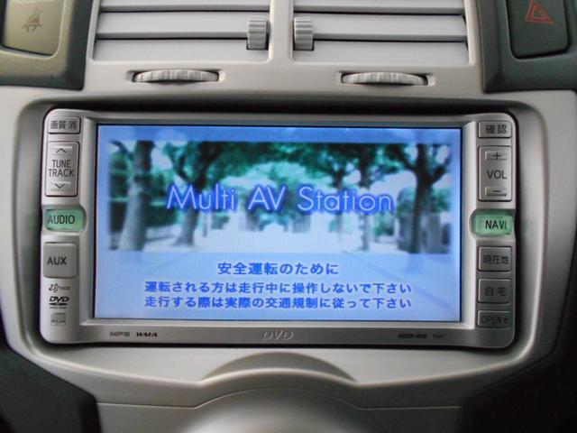 F DVDナビ DVD再生 社外アルミ(15枚目)