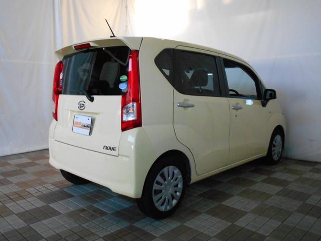 「ダイハツ」「ムーヴ」「コンパクトカー」「新潟県」の中古車5