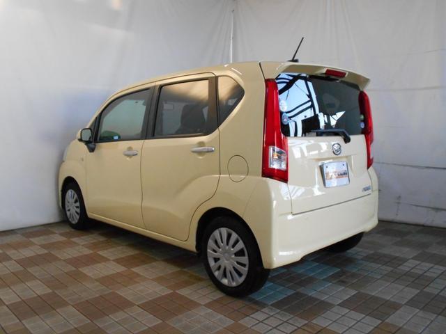 「ダイハツ」「ムーヴ」「コンパクトカー」「新潟県」の中古車7