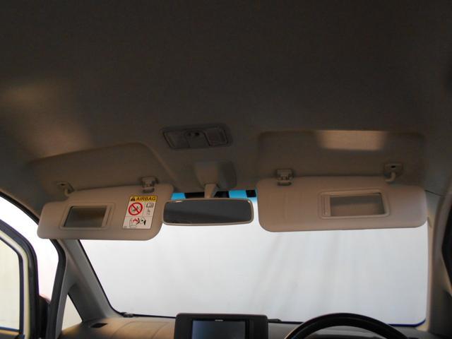 「ダイハツ」「ムーヴ」「コンパクトカー」「新潟県」の中古車44