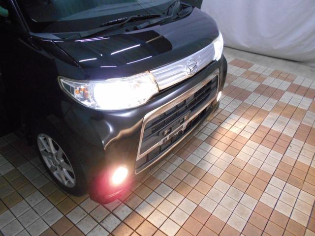 「ダイハツ」「タント」「コンパクトカー」「新潟県」の中古車53