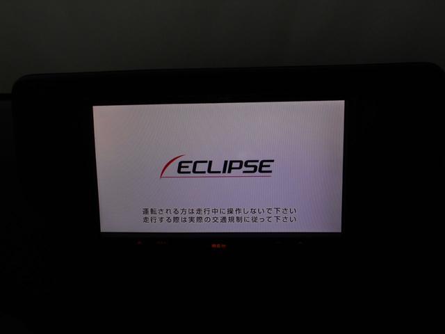 L メモリーナビ ETC エコアイドル(15枚目)