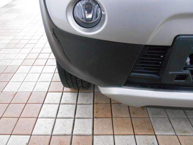 「スズキ」「ハスラー」「コンパクトカー」「新潟県」の中古車28