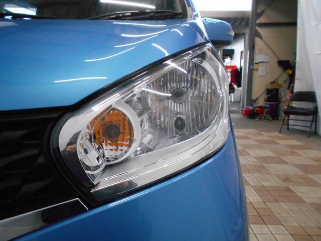 「日産」「デイズ」「コンパクトカー」「新潟県」の中古車29